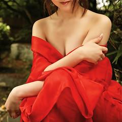 浜田翔子 画像23