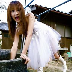 浜田翔子 画像10