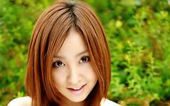木口亜矢 画像18