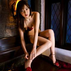 池田夏希 画像78