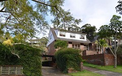 Address available on request, Peakhurst Heights NSW