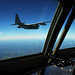 VMGR-252 hones Tactical Navigation skills