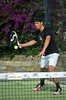 """jugador 1 padel-2-masculina-torneo-padel-optimil-belife-malaga-noviembre-2014 • <a style=""""font-size:0.8em;"""" href=""""http://www.flickr.com/photos/68728055@N04/15827185771/"""" target=""""_blank"""">View on Flickr</a>"""