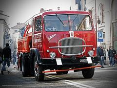DSCN3720 (andreacatenaccio) Tags: cars car photographer fiat andrea fotografo automobili balilla catenaccio trattori andreacatenaccio