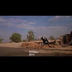 # # # # #_  #video #timelapse #ksa #camera #sony #z2 #Xperia#hd #mp4 #photos # # #_ # # #camel #animals # # #landscape (photography AbdullahAlSaeed) Tags: camera animals landscape timelapse video photos sony camel hd z2 mp4   ksa        xperia