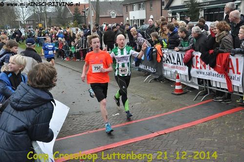CrossloopLuttenberg_21_12_2014_0302