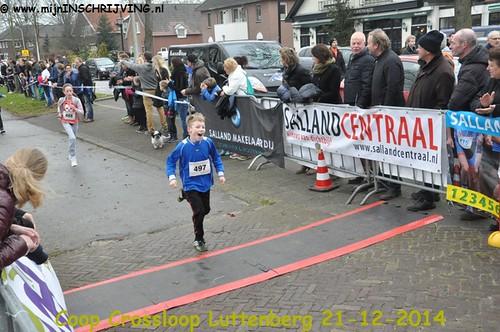 CrossloopLuttenberg_21_12_2014_0140