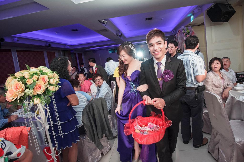 台南商務會館 婚攝0074