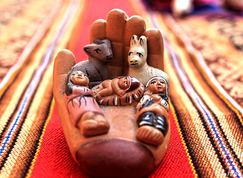Thumbnail from Hilario Mendívil Museum