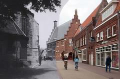 Koorstraat Alkmaar