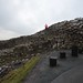 Giant's Causeway_9989