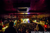 Royal Blood @ Saint Andrews Hall, Detroit, MI - 12-02-14