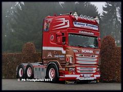 SCANIA R500 V8 Topline 6x2 - Ronny_Ceusters_Transport_Belgium - 1-EZW-378 - B (3) (PS-Truckphotos) Tags: b truck belgium transport lorry fotos v8 trucking ronny airbrush scania belgien lastwagen lkw showtruck r500 truckshow topline 6x2 supertrucks truckpics ceusters truckphotos truckfotos lkwfotos pstruckphotos ronnyceusterstransportbelgium 1ezw378 willyceusters ronnyceusters lkwpics lastwagenfotos lastwagenbilder