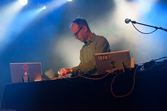 Tim Lorenz (Stefan-Mueller.pics (Thanks for 2.5Mio views)) Tags: berlin stage pop astra bühne festsaalkreuzberg timlorenz