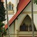 Makale, Toraja