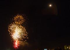 Fireworks_1 (I Am Camera-man) Tags: park concert fireworks nye festivals footscray 2015 canonef70300mmf456usmis canon7d tokinaatx116prodx1116mmf28