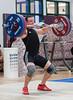 _RWM7450 (Rob Macklem) Tags: canada championship bc jeremy meredith olympic weightlifting provincial
