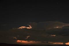 Summerstorm 1 (Paulo McIver) Tags: wild sky landscape energy view environmental vista environment lightning monaro snowymountains highcountry cooma summerstorm southeastaustralia australianalps paulmciver southeastnsw deamonsinthesky southeastnewsouthwales