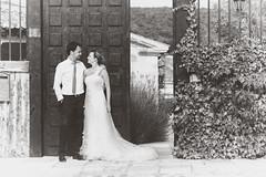 Post-boda Amaia y Nacho-004