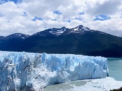 Perito Moreno-65