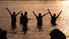 Shilluate (rnPictures) Tags: malvan riteshniranjanphotography india sun set sunsetwallpaper tsunami island riteshniranjan by ritesh niranjan shilluate rnpictures rn pictures r n
