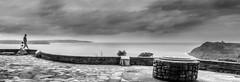 West Point 2014-12_0842-Edit.jpg (travischauphotography) Tags: sydney australia natinalpark westheadlookout westpointlookout