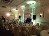 """Leigh Hotel wedding DJ. • <a style=""""font-size:0.8em;"""" href=""""http://www.flickr.com/photos/126019392@N06/16054378809/"""" target=""""_blank"""">View on Flickr</a>"""