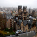 "Edinburgh İskoçya İngiltere Fotoğrafları http://www.phardon.com • <a style=""font-size:0.8em;"" href=""http://www.flickr.com/photos/127988158@N04/16067937147/"" target=""_blank"">View on Flickr</a>"