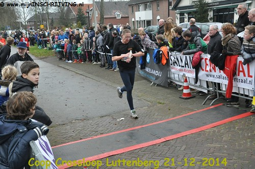 CrossloopLuttenberg_21_12_2014_0276