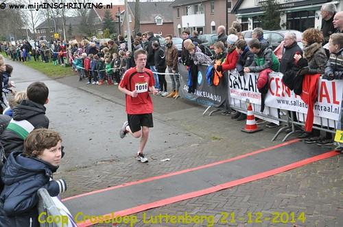 CrossloopLuttenberg_21_12_2014_0217