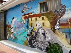 Valparaíso-6