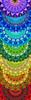 Chakra Mandala Healing Art by Sharon Cummings (BuyAbstractArtPaintingsSharonCummings) Tags: india green circle energy pattern purple circles sacral patterns indian mandala symmetry divine soul sacred symmetrical crown meditation wisdom om root spiritual hindu healing aura chakra hindi sanskrit divinity shakti mantra vibration chant namaste chakras newage mandalas thirdeye reiki vibrational heartchakra solarplexus rootchakra sacralchakra throatchakra thirdeyechakra crownchakra sharoncummings solarplexuschakra sevenchakras sacredmandala sacredmandalas
