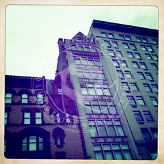 NEWYORK-1428