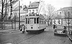 1898 48