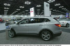 2014-12-30 1641 Indy Auto Show 2015 HYUNDAI group (Badger 23 / jezevec) Tags: auto show new cars industry make car photo model automobile forsale image indianapolis year review picture indy indiana automotive voiture coche carro specs hyundai  current carshow newcar automobili automvil automveis manufacturer  dealers  2015   samochd automvel jezevec motorvehicle otomobil   indianapolisconventioncenter  automaker  autombil automana 2010s indyautoshow bifrei awto automobili  bilmrke   giceh december2014 20141230