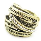 Ring-BrassKit01J-Box01T