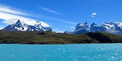 Torres del Paine-236