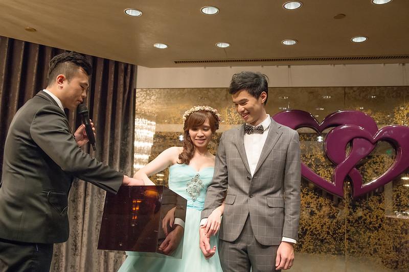 Wedding20141130_0482