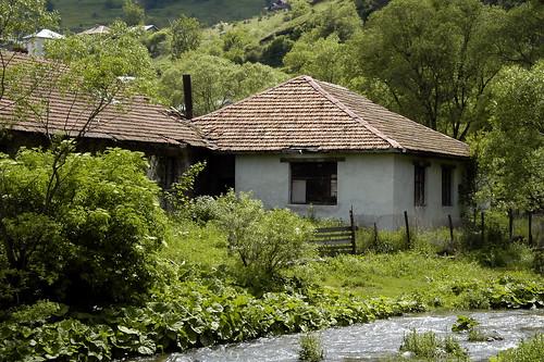 2008 Bulgarije 0635 Trigrad