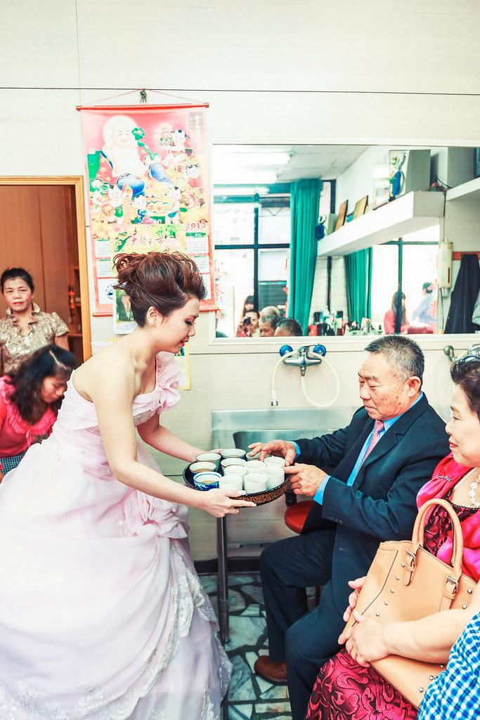 俊添&瀅如Wedding-24