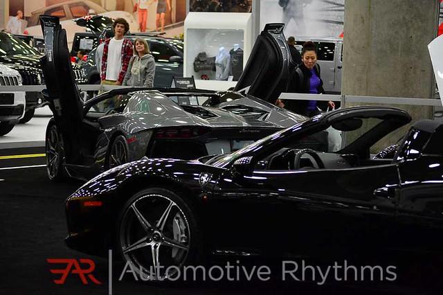 2015 Motor Trend International Auto Show..026