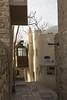 Israël - Yafo 2013 -