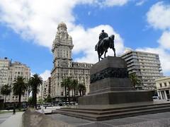 Montevideo-26