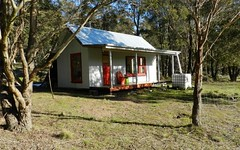 153 Wiaborough Road, Taralga NSW