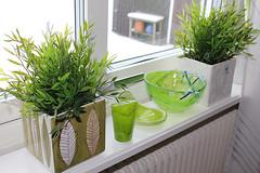 Glass Sweden (Ankar60) Tags: sea green glass vintage design colorful sweden interior boda swedish 70s vase colored sverige 1970 1970s seventies 70 glas tal svensk skl kosta vas interir grn glasbruk grnt svenskt frgat boml flygrors
