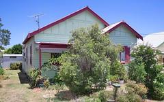 7 Lenord Street, Werris Creek NSW