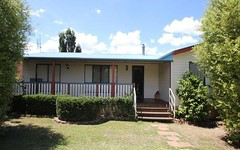 14 Margaret Street, Tenterfield NSW