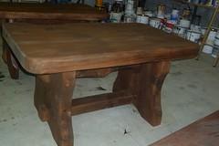 image022 (serafinocugnod) Tags: legno tavoli