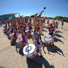 Passagem_Tocha_BSB_SC_2016_05_03_7657 (Saulo Cruz) Tags: brazil people braslia brasil brazilians distritofederal brasileiros tochaolmpica