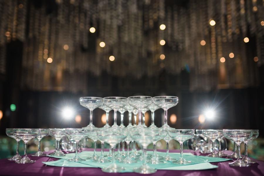 高雄 晶綺盛宴 MLD 台鋁 珍珠廳 澤于C-014